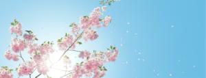春スタイル【イメージチェンジ】