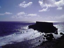 サイパン 禁断の島