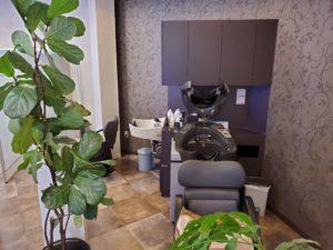 【重要】ゆい美容室の感染症予防対策